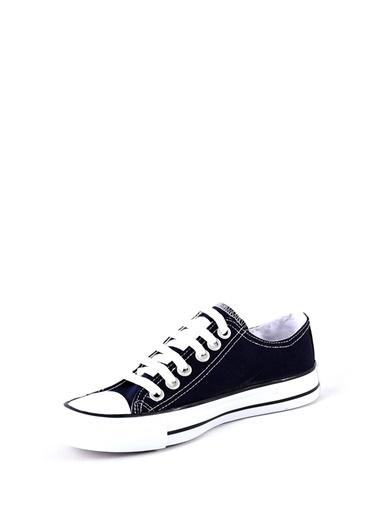 Sapin Sneakers Lacivert